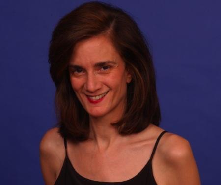 "Industry Chat:  Leslie Fram, Program Director WRXP - New York City - ""We underestimated the audience."""