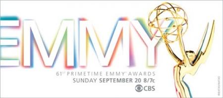 2009 Emmy Predictions