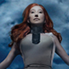 Tori Amos Announces Seasonal Album, <em>Midwinter Graces</em>