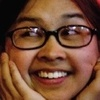Charlyne Yi: Geek Love