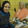 Bloom Where You're Planted: &lt;i&gt;Grey Gardens&lt;/i&gt;' Timeless Style