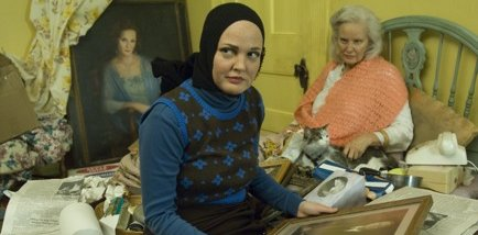 Bloom Where You're Planted: <i>Grey Gardens</i>' Timeless Style