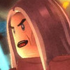 Iggy Pop, Bon Jovi, Vampire Weekend, More On Board for <em>LEGO Rock Band</em>