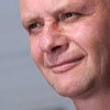 Nick Hornby Tackles Babymaking in Animated Film
