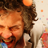 The Flaming Lips Want You to Get Naked in Portland