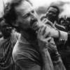 Werner Herzog: Now Accepting Film-School Applications!