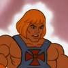 Saga of <em>He-Man</em> Continues: A Possible Move to Columbia Pictures