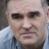 Morrissey Announces Tour, U.S. Release Date for <em>Swords</em>