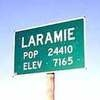Matthew Shepard's Killer Shows No Remorse in <em>The Laramie Project: 10 Years Later</em>