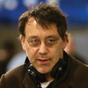 Sam Raimi to Produce Abominable Snowman Movie