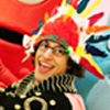 Andy Samberg, The Roots, MGMT Coming to &lt;em&gt;Yo Gabba Gabba!&lt;/em&gt;