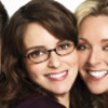 UK's Five Dumps Liz Lemon and <em>30 Rock</em>