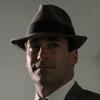 Don Draper: The Mixtape