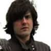 Fiery Furnaces Ready 10 Releases for 2011