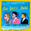 The Very Best: &lt;em&gt;Warm Heart of Africa&lt;/em&gt;