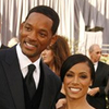 Will and Jada Pinkett Smith to Host Nobel Peace Prize Concert