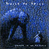 Built to Spill: &lt;em&gt;There Is No Enemy&lt;/em&gt;