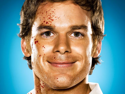 "<i>Dexter</i> ""Definitely"" Done After 8th Season, Says Producer"