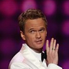 Neil Patrick Harris to Sing on Animated Batman Series