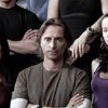 Fall Guide to Good TV: &lt;em&gt;Stargate Universe&lt;/em&gt;