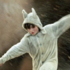 Win Free Tickets to <em>Where the Wild Things Are</em>