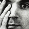 David Byrne, Sarah Silverman, Billy Corgan, More Tap into the Unconscious at Carl Jung <em>Red Book</em> Discussion
