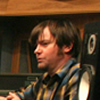 Jay Farrar and Ben Gibbard Announce Additional Kerouac Dates