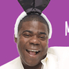 Tracy Morgan Greeting Cards Help You Live Every Week Like its Shark Week
