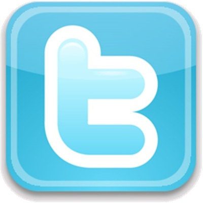 Tweets of the Week