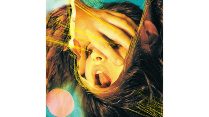 The Flaming Lips: <em>Embryonic</em>