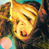The Flaming Lips: &lt;em&gt;Embryonic&lt;/em&gt;