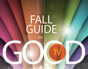 <em>Paste</em>'s Fall Guide to Good TV