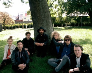 Best of What's Next: Choir of Young Believers