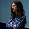 Best of What's Next: Kurt Vile