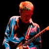 Catching Up With... Wilco's Nels Cline