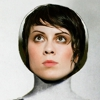Catching Up With... Tegan Quin