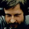 Catching Up With... <em>Antichrist</em>'s Lars von Trier