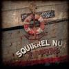 Squirrel Nut Zippers: <em>Lost at Sea</em>
