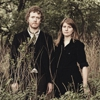 Catching Up With... The Swell Season's Glen Hansard