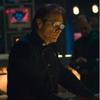 Catching Up With... <em>Battlestar Galactica</em>'s Edward James Olmos