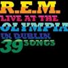 R.E.M.: <em>Live at the Olympia</em>