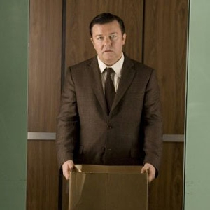 No More Golden Globes for Ricky Gervais