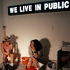 <em>We Live in Public</em> Review