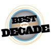 The Best Albums of the Decade (Readers' Picks)