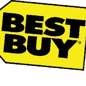 Best Buy to Launch Digital Movie Service