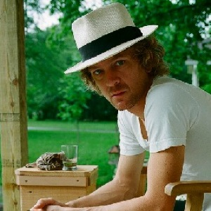 Ears We Trust: Brendan Benson