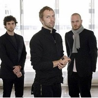 Coldplay, Muse and Damon Albarn to Write London 2012 Olympics Anthem?