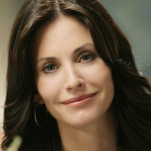 Fall Guide to Good TV: <em>Cougar Town</em>