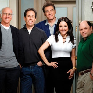 Fall Guide to Good TV: Curb Your Enthusiasm