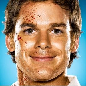 Fall Guide to Good TV: <em>Dexter</em>